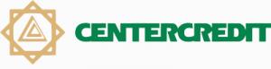 Centrcredit