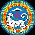 Алматы, герб города