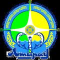 Атырау, герб города
