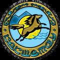 Кокшетау, герб города