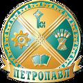 Петропавловск, герб города