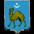 Семей, герб города