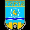 Тараз, герб города
