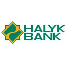 Halyk