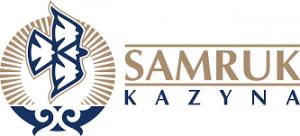 Samruk