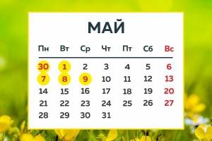 grafik-may